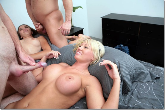 wife-switch-tiffany-price