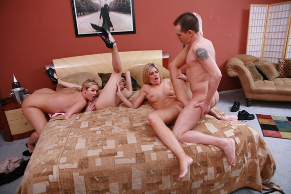 one-guy-with-three-babes