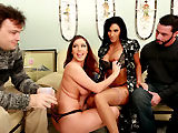 wife switch wife swapping porn